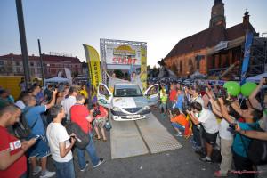 Cupa Dacia - Transilvania Rally 2015 - 041