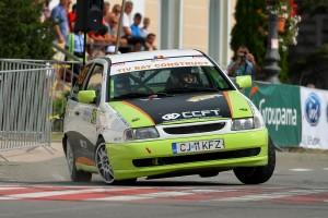 Dan Nicoschi-Bogdan Moldovan - Transilvania Rally 2015 - 109 (2)