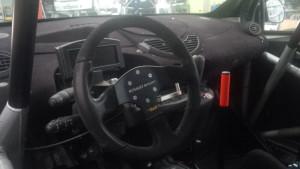 Sebastian Gioarsa - Renault Twingo
