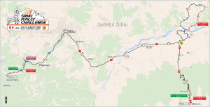 SibiuRally2015_Map