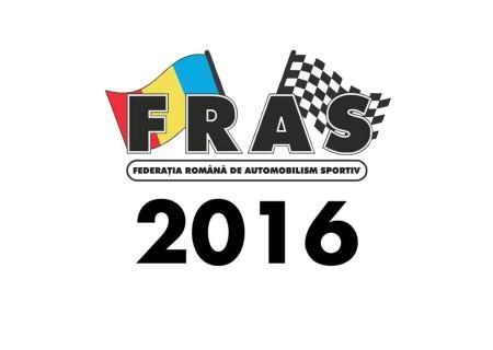 Incep pregatirile pentru sezonul competitional 2016