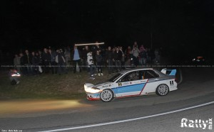 SibiuRallyChallenge2014_2