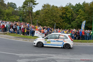 Mihnea Muresan - Marele Premiu al orasului Brasov 2015 - 60