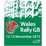 Wales Rally GB 2015 1