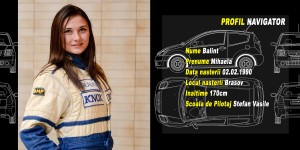 Alex Lascu Mihaela Balint 2016 (1)