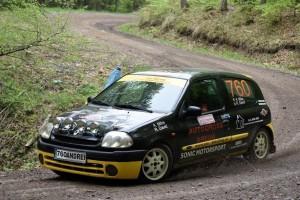 RenaultClio-andreiMitre (2)
