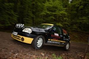RenaultClio-andreiMitre (3)