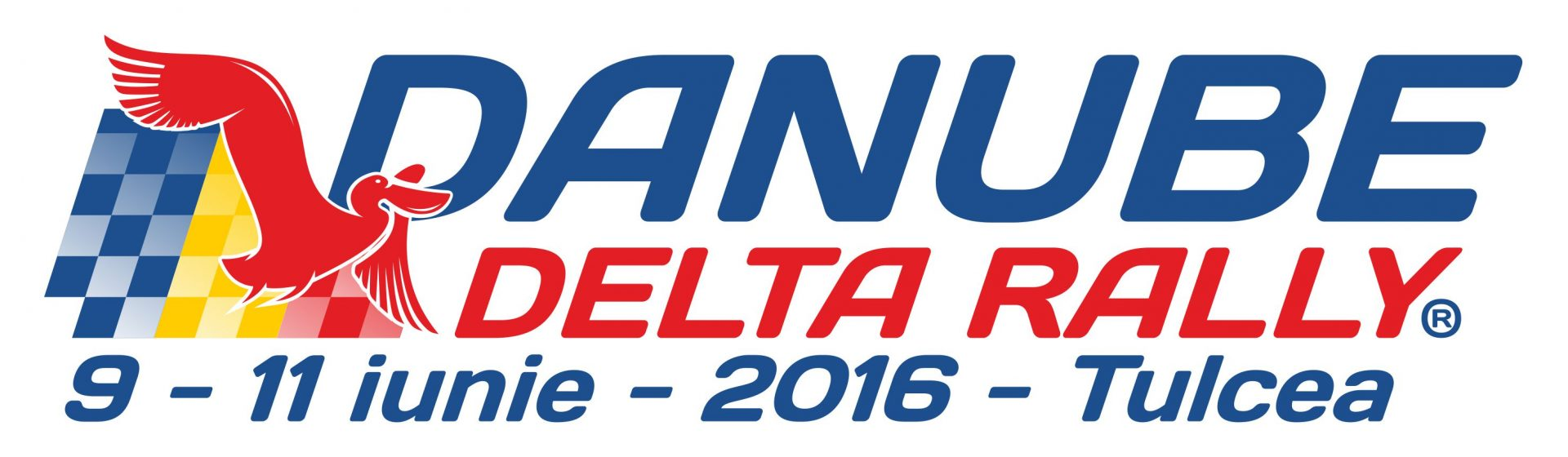 Program inchidere circulatie – Danube Delta Rally® 2016