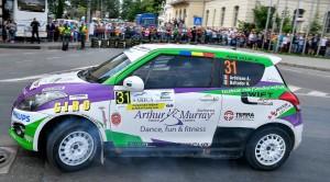 Danube Delta Rally 2016 - 131