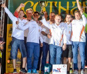 sibiu-racing-team-1