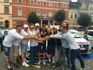 sibiu-racing-team