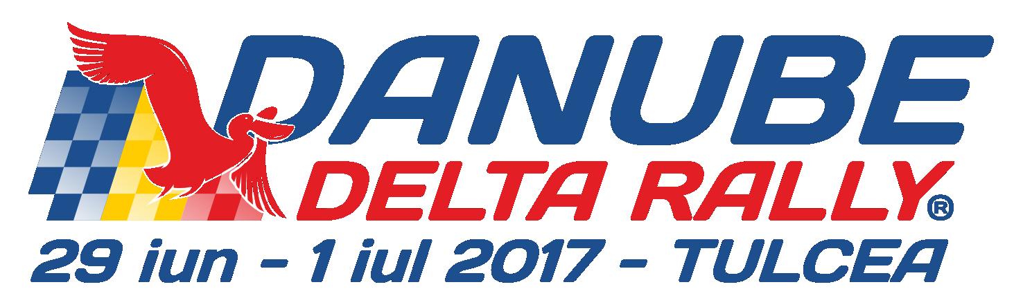 DanubeDeltaRally