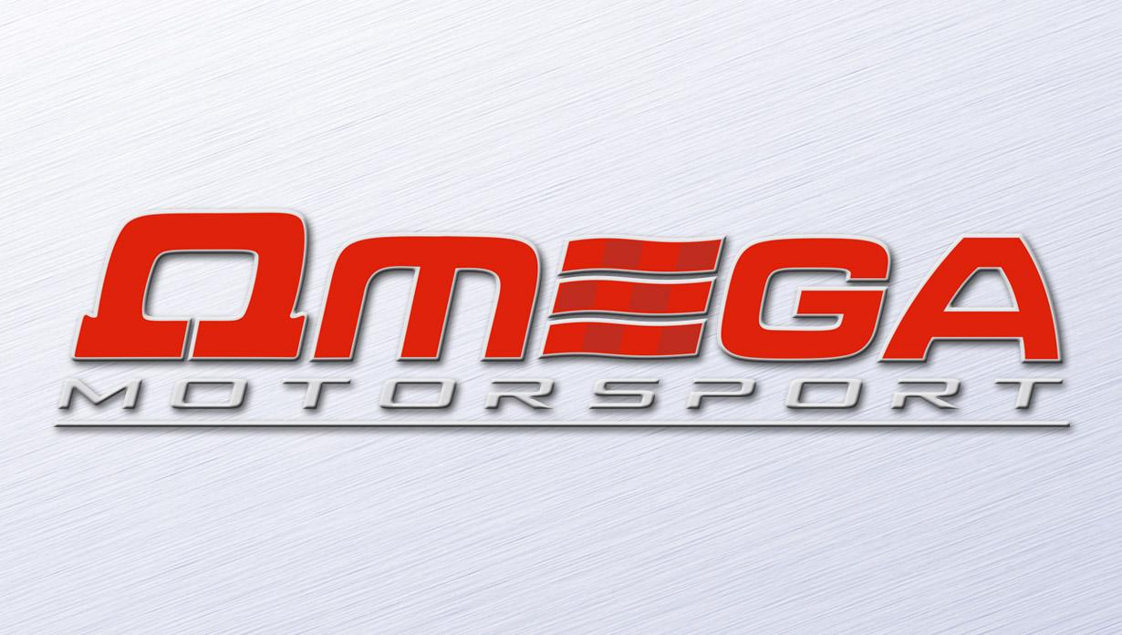 OmegaMotorsport