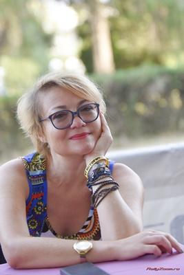 "Behind the Scenes Transilvania Rally – Ana Maria Pascaru: ""Continuam activitatile de anul trecut, dar avem si surprize"""