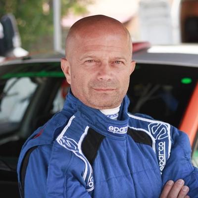 "Csaba Ferencz: ""La Harghita Rally estimam o crestere semnificativa de sportivi, iar spectatorii sigur o sa fie mai multi"""