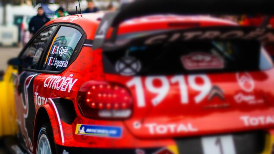 Pronosticuri WRC 2019 – Rezultate Rallye Monte-Carlo