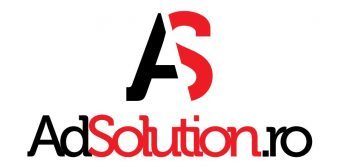 AdSolution