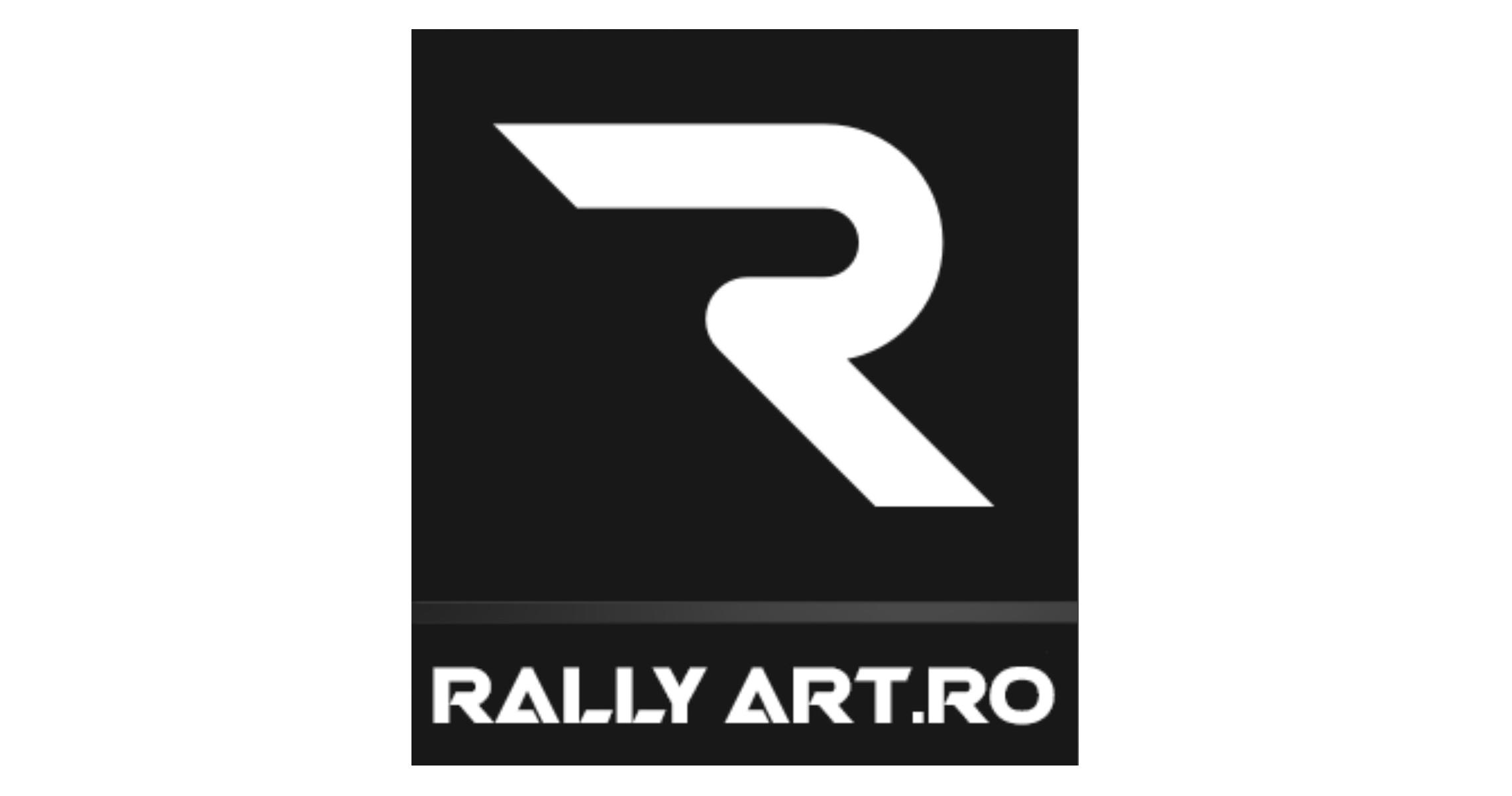 RallyArt