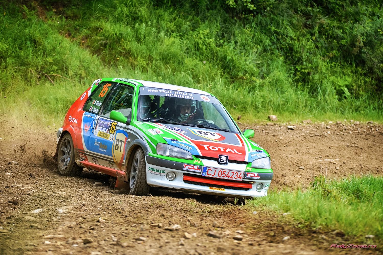 De vanzare: Peugeot 106 – 15.000€