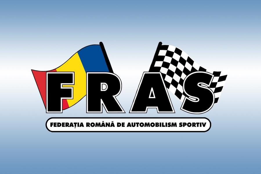 UPDATE Taxa a fost platita — Posibila suspendare pentru Transilvania Rally