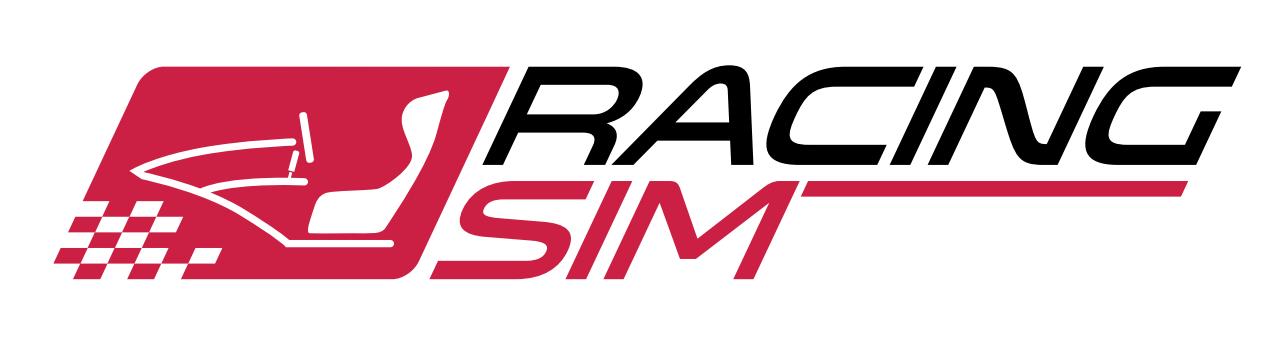 RacingSim