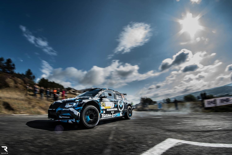 Testele in motorsport sunt permise dupa 15 mai 2020