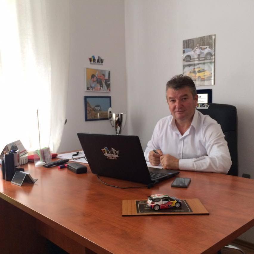 """Ioan Badiu: """"Regulamentul CNR este 99% final. În zilele următoare vom decide varianta finală de calendar"""""""