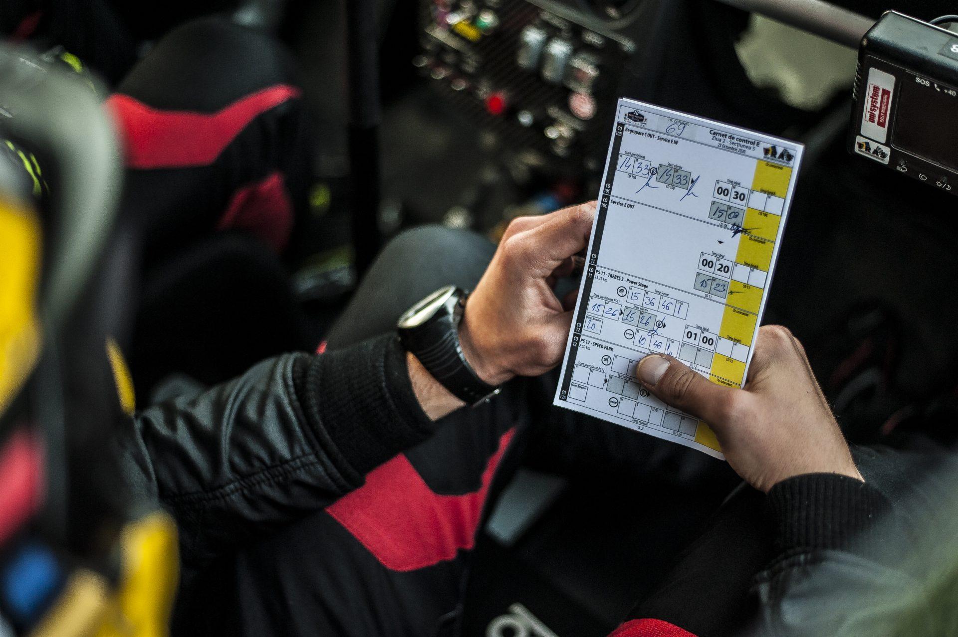 Parerea piloților despre modificările de calendar CNR – Partea 2