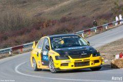 Alba Motor Challenge 2013 - ziua 2