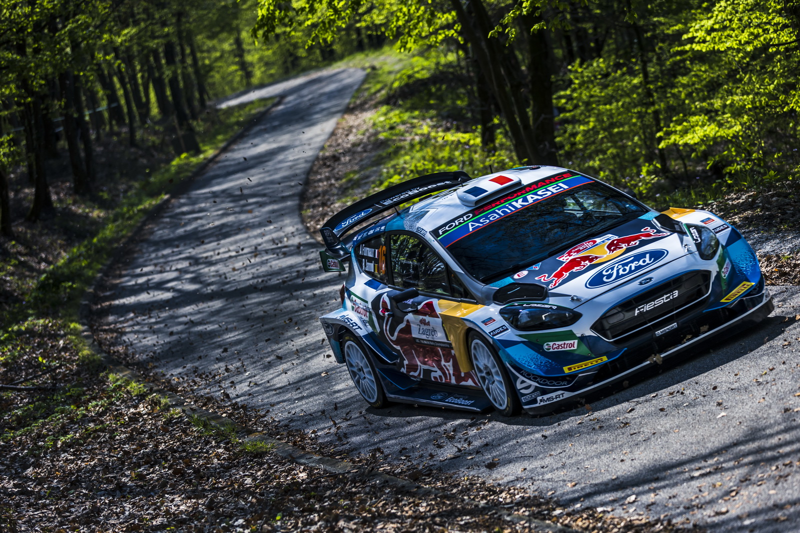 WRC-Croatia_Attila-Szabo_0048