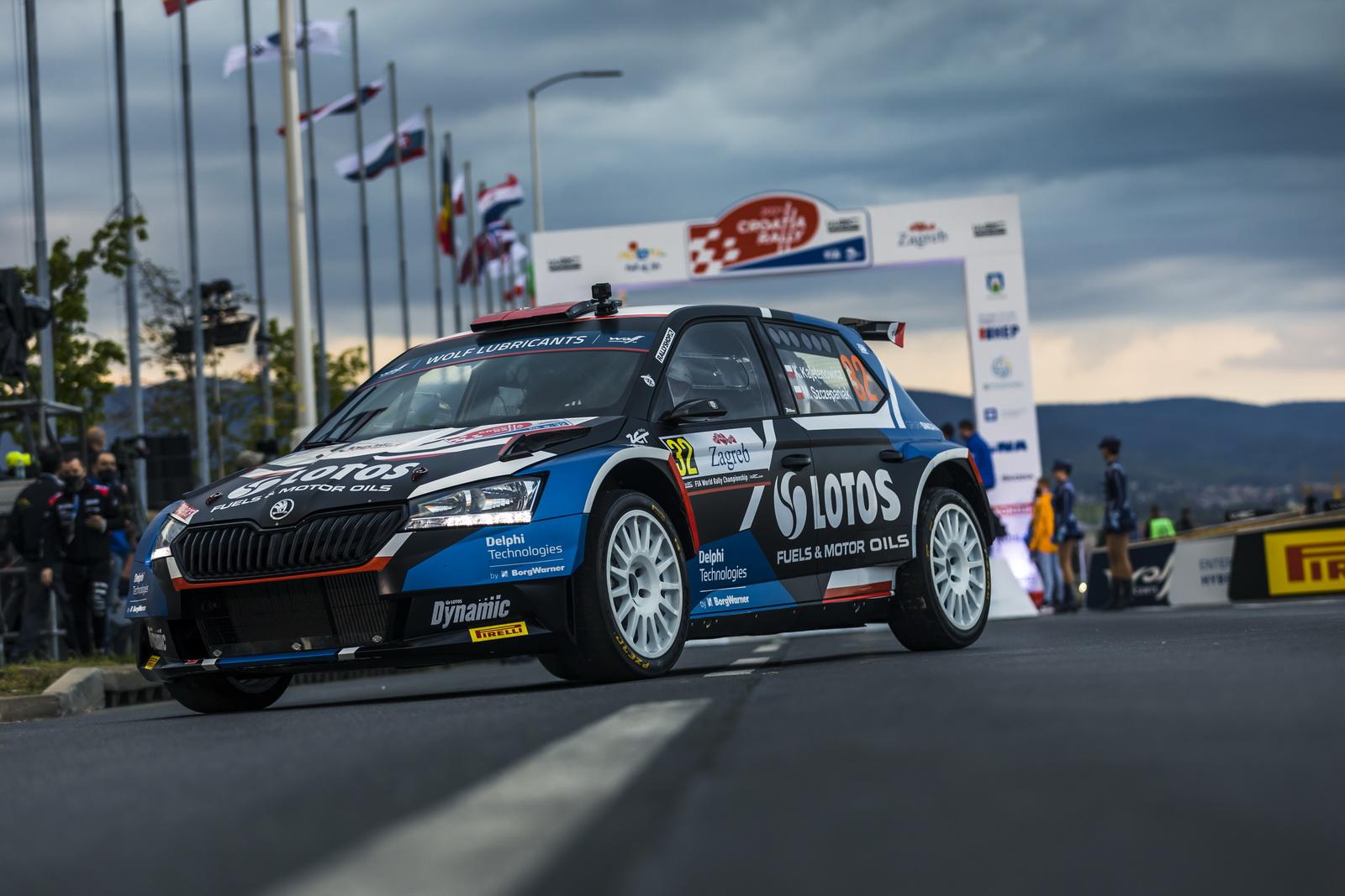 WRC-Croatia_Attila-Szabo_0105