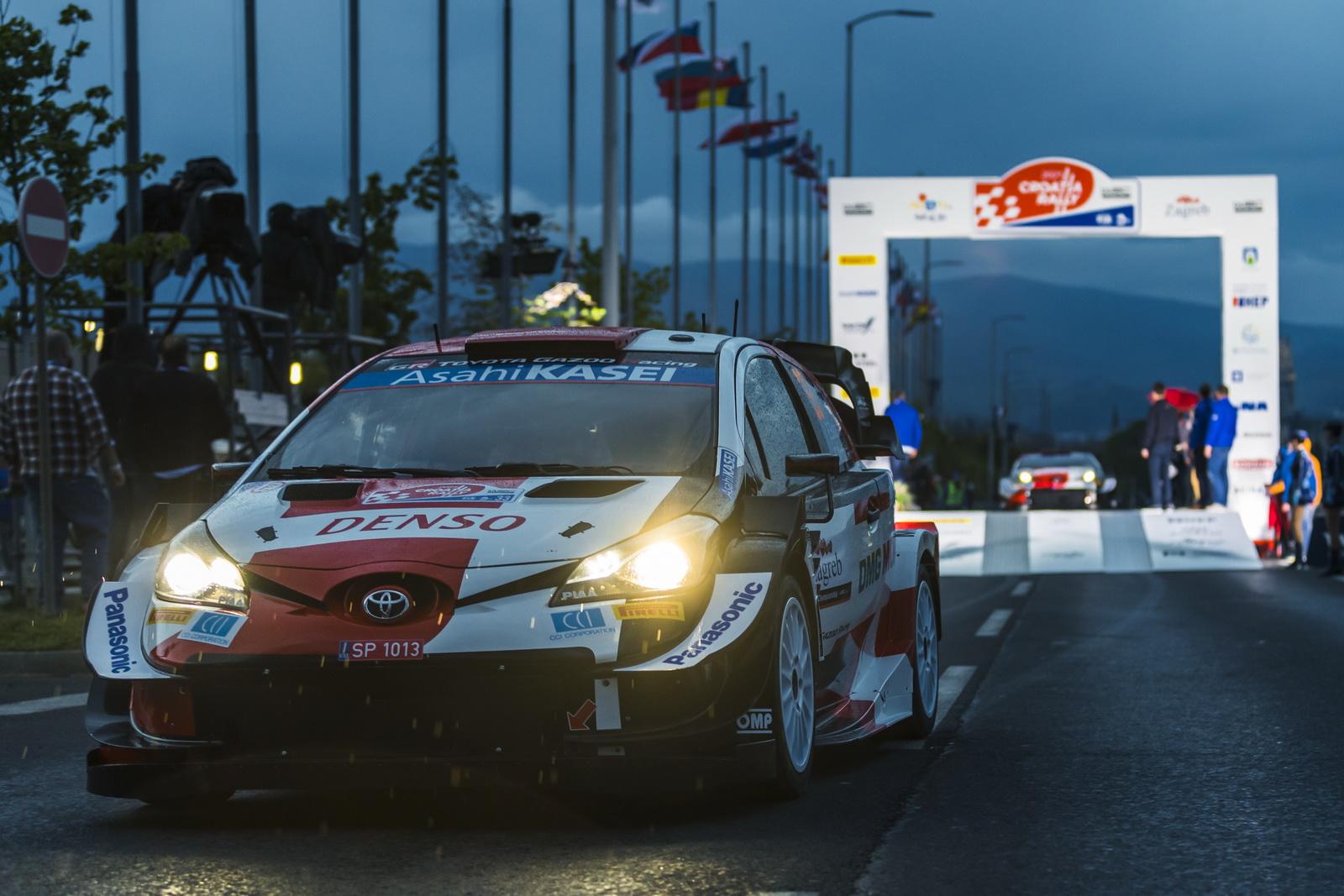 WRC-Croatia_Attila-Szabo_0115