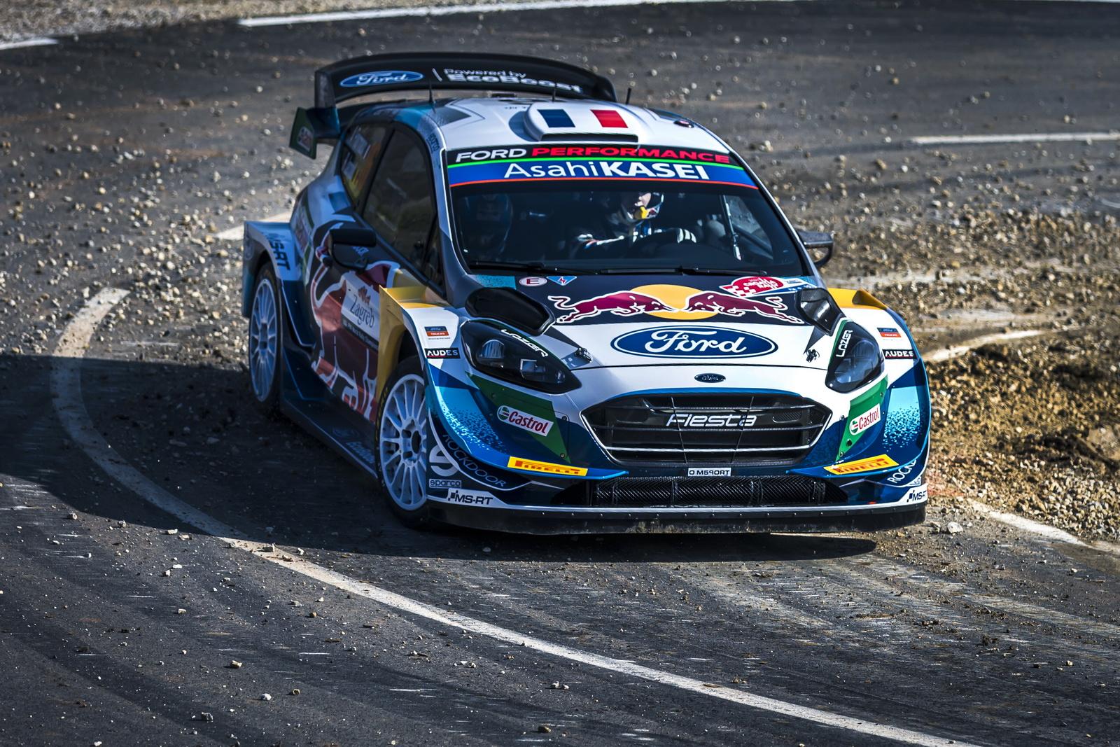 WRC-Croatia_Attila-Szabo_0122