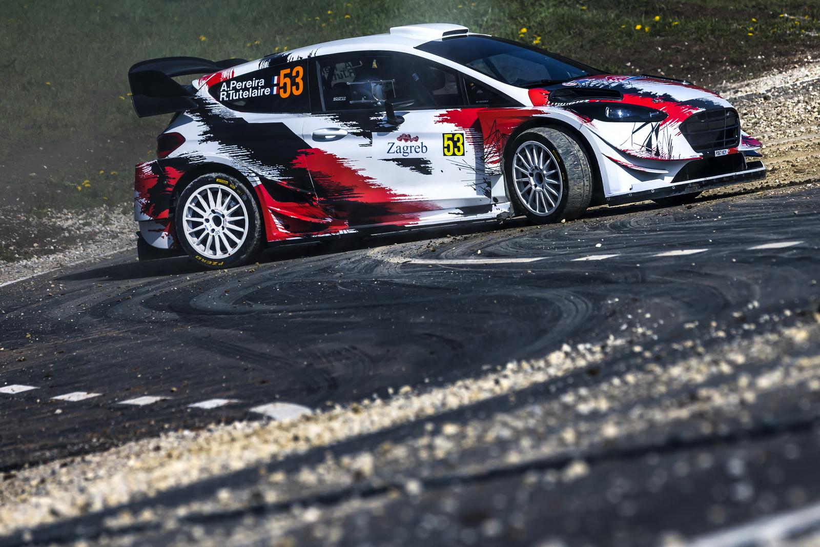 WRC-Croatia_Attila-Szabo_0128