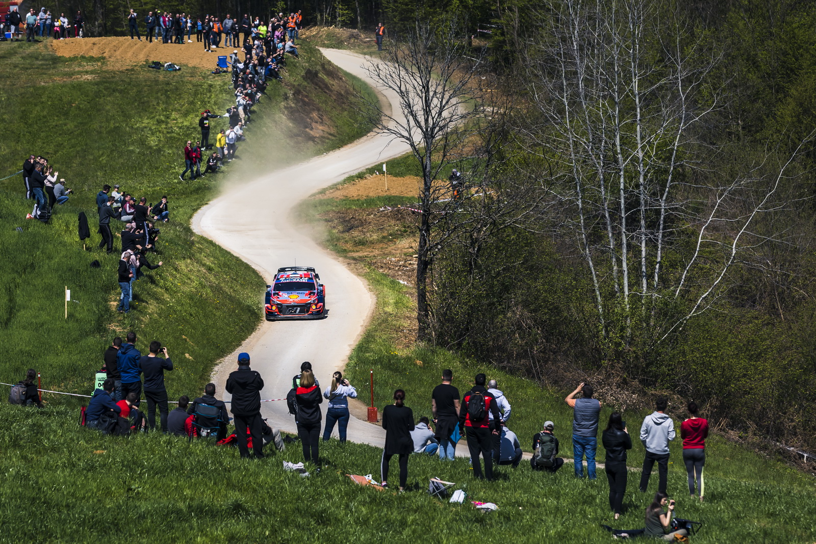 WRC-Croatia_Attila-Szabo_0133