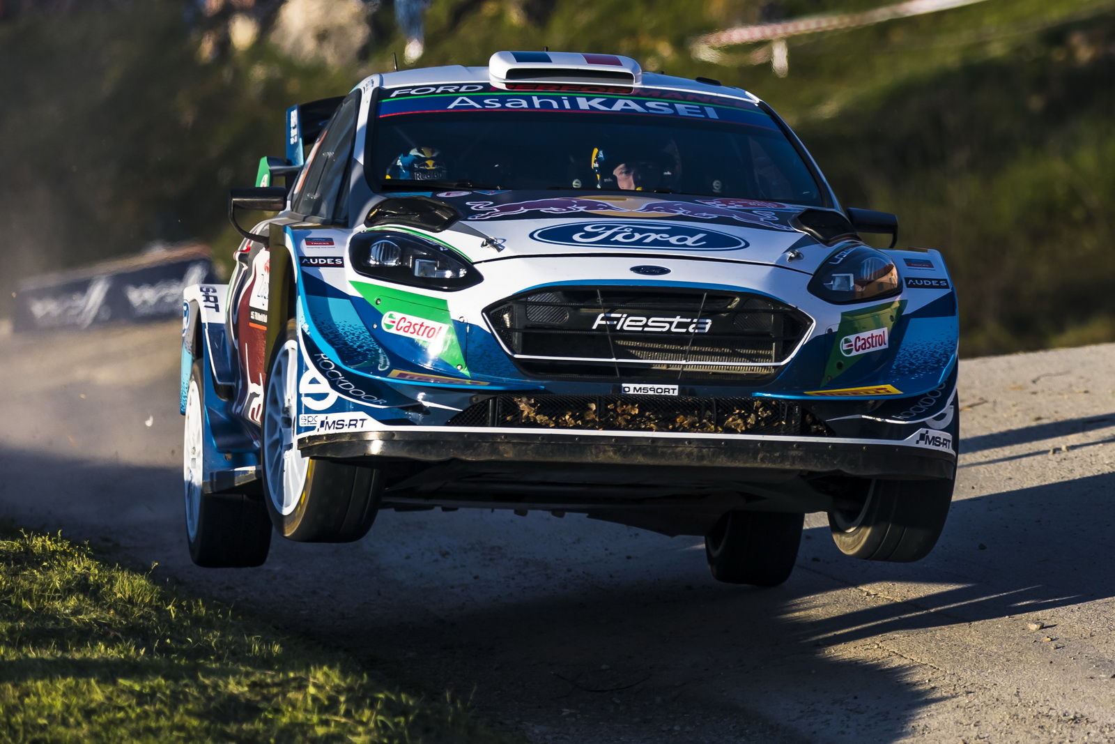 WRC-Croatia_Attila-Szabo_0143