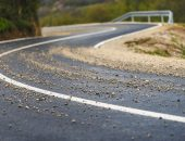 WRC-Croatia_Attila-Szabo_0010