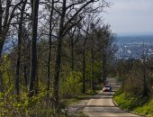 WRC-Croatia_Attila-Szabo_0025