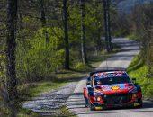 WRC-Croatia_Attila-Szabo_0031