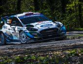 WRC-Croatia_Attila-Szabo_0063