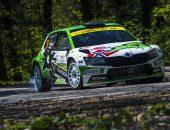 WRC-Croatia_Attila-Szabo_0064