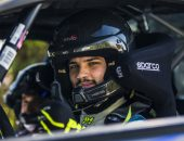 WRC-Croatia_Attila-Szabo_0074