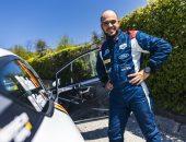WRC-Croatia_Attila-Szabo_0080