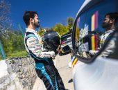 WRC-Croatia_Attila-Szabo_0093