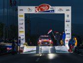 WRC-Croatia_Attila-Szabo_0116