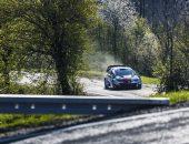 WRC-Croatia_Attila-Szabo_0117