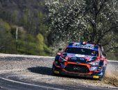 WRC-Croatia_Attila-Szabo_0123