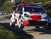 WRC-Croatia_Attila-Szabo_0135