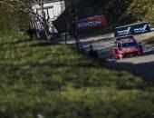 WRC-Croatia_Attila-Szabo_0137