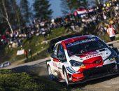 WRC-Croatia_Attila-Szabo_0141